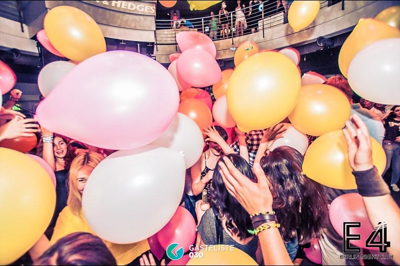 https://www.gaesteliste030.de/Partyfoto #76 E4 Berlin vom 19.07.2014