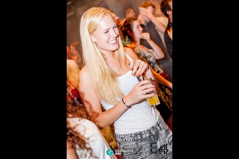 https://www.gaesteliste030.de/Partyfoto #116 E4 Berlin vom 19.07.2014