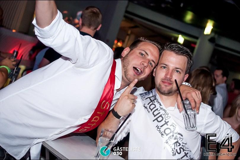 https://www.gaesteliste030.de/Partyfoto #51 E4 Berlin vom 19.07.2014