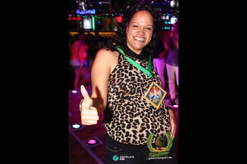 https://www.gaesteliste030.de/Partyfoto #22 Green Mango Berlin vom 11.07.2014