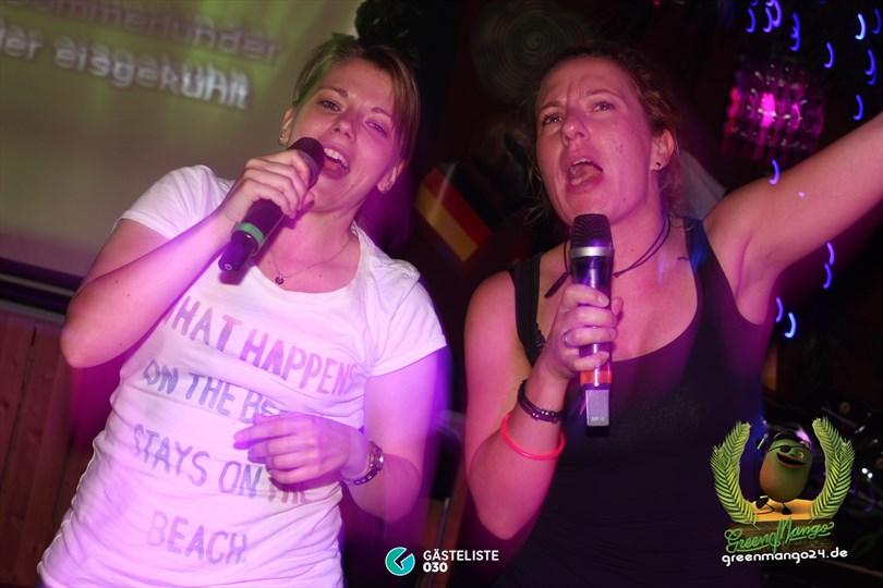 https://www.gaesteliste030.de/Partyfoto #9 Green Mango Berlin vom 11.07.2014