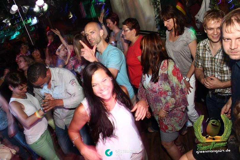 https://www.gaesteliste030.de/Partyfoto #83 Green Mango Berlin vom 11.07.2014