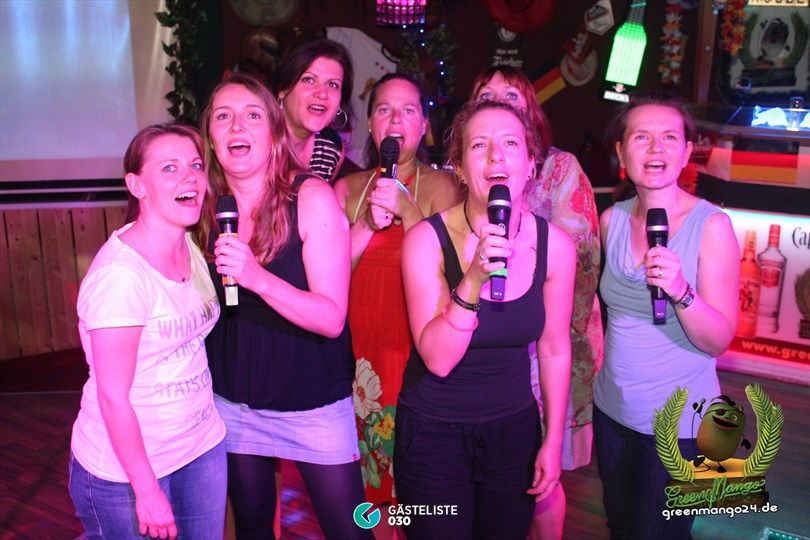 https://www.gaesteliste030.de/Partyfoto #15 Green Mango Berlin vom 11.07.2014