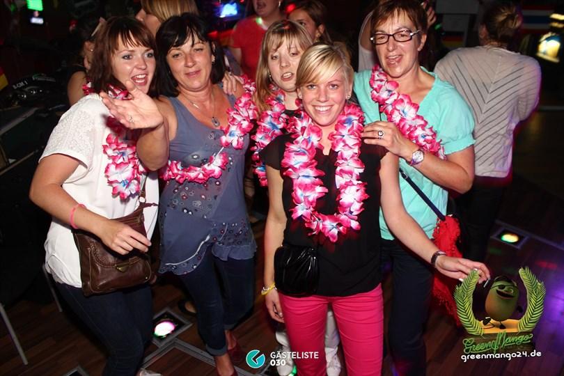 https://www.gaesteliste030.de/Partyfoto #68 Green Mango Berlin vom 11.07.2014