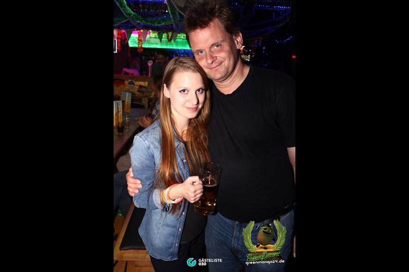https://www.gaesteliste030.de/Partyfoto #93 Green Mango Berlin vom 11.07.2014