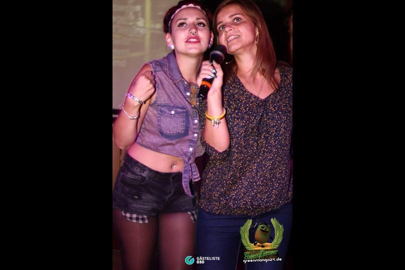 https://www.gaesteliste030.de/Partyfoto #49 Green Mango Berlin vom 11.07.2014