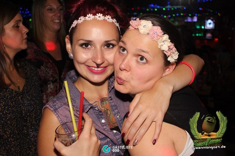 https://www.gaesteliste030.de/Partyfoto #71 Green Mango Berlin vom 11.07.2014