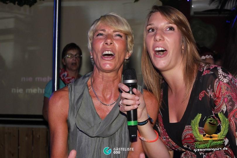 https://www.gaesteliste030.de/Partyfoto #34 Green Mango Berlin vom 11.07.2014