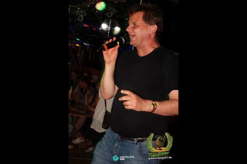 https://www.gaesteliste030.de/Partyfoto #59 Green Mango Berlin vom 11.07.2014