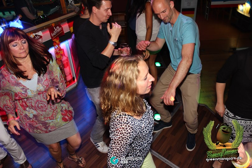 https://www.gaesteliste030.de/Partyfoto #79 Green Mango Berlin vom 11.07.2014