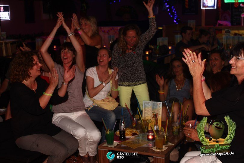 https://www.gaesteliste030.de/Partyfoto #11 Green Mango Berlin vom 11.07.2014