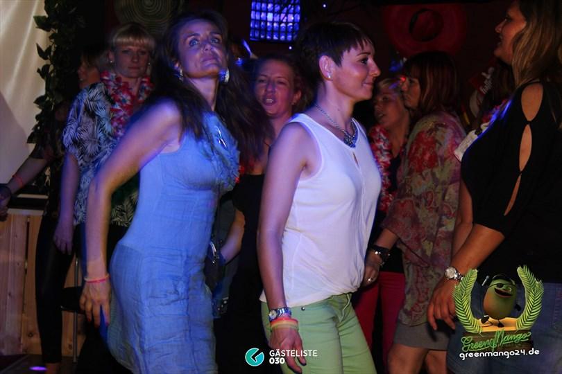 https://www.gaesteliste030.de/Partyfoto #57 Green Mango Berlin vom 11.07.2014