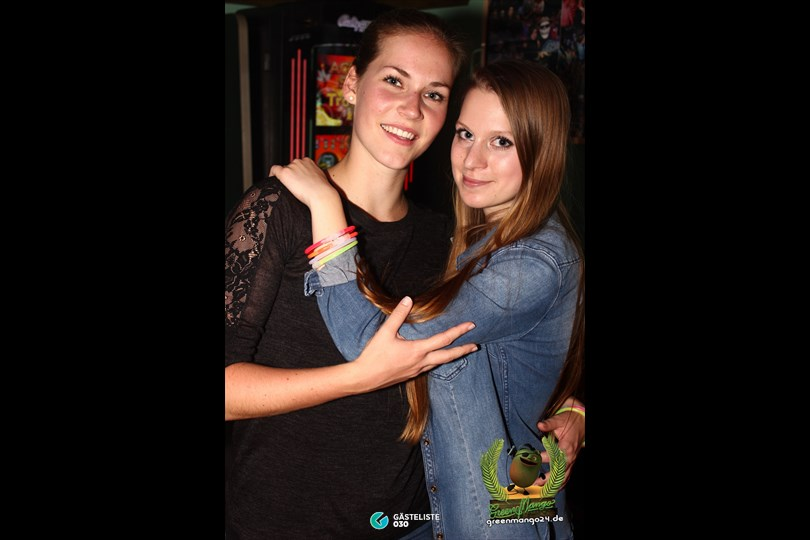 https://www.gaesteliste030.de/Partyfoto #48 Green Mango Berlin vom 11.07.2014