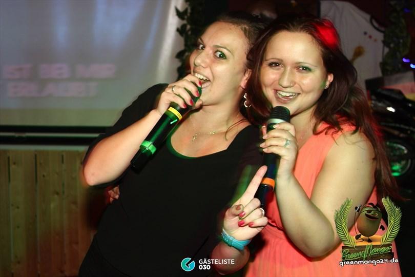 https://www.gaesteliste030.de/Partyfoto #73 Green Mango Berlin vom 11.07.2014