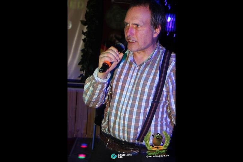 https://www.gaesteliste030.de/Partyfoto #58 Green Mango Berlin vom 11.07.2014