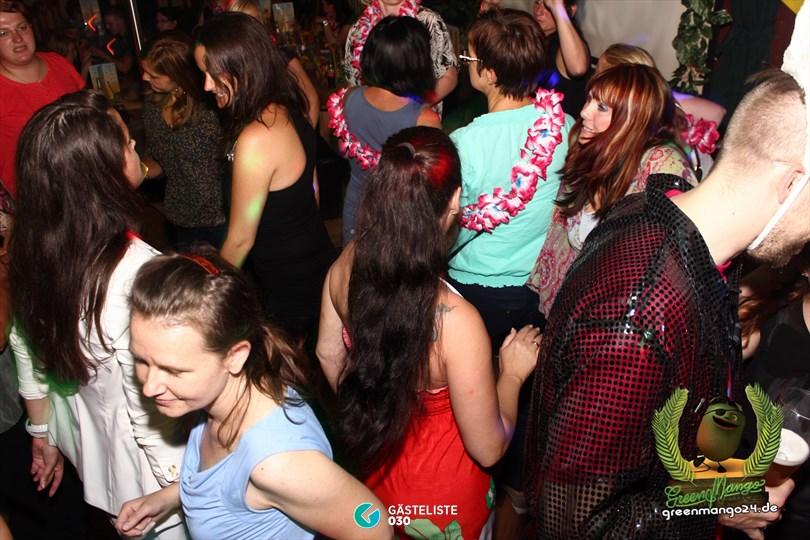 https://www.gaesteliste030.de/Partyfoto #63 Green Mango Berlin vom 11.07.2014