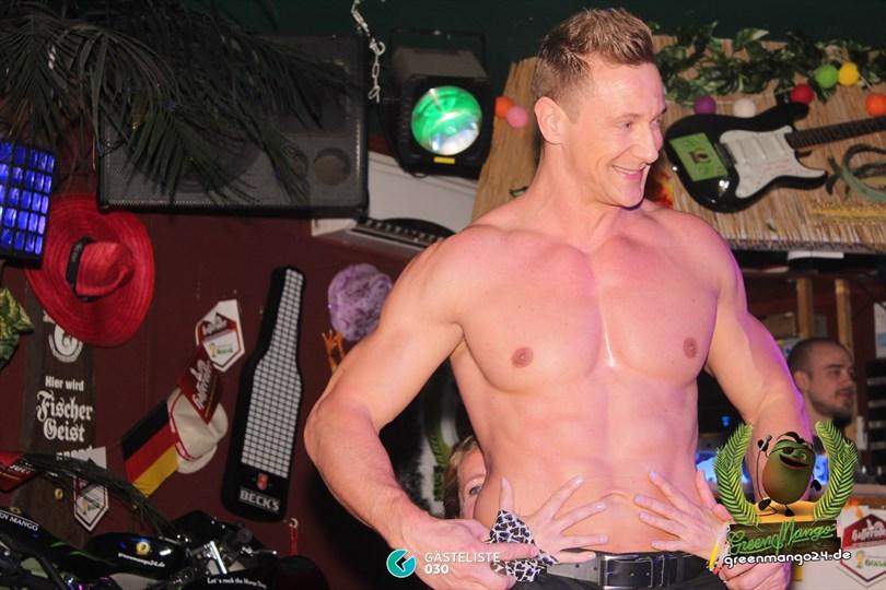 https://www.gaesteliste030.de/Partyfoto #42 Green Mango Berlin vom 11.07.2014
