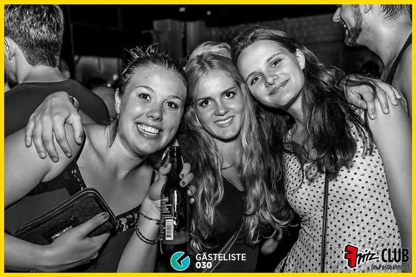 https://www.gaesteliste030.de/Partyfoto #15 Fritzclub Berlin vom 25.07.2014