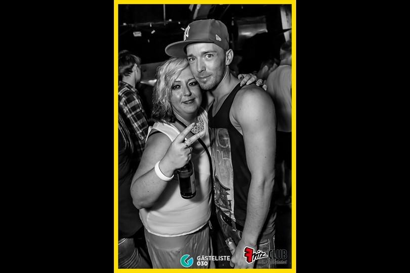 https://www.gaesteliste030.de/Partyfoto #8 Fritzclub Berlin vom 25.07.2014