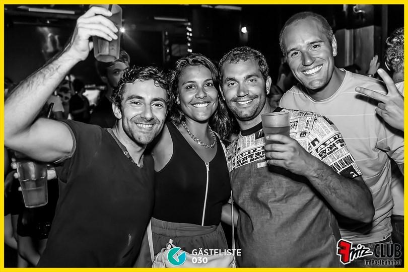 https://www.gaesteliste030.de/Partyfoto #5 Fritzclub Berlin vom 25.07.2014