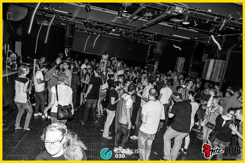 https://www.gaesteliste030.de/Partyfoto #20 Fritzclub Berlin vom 25.07.2014