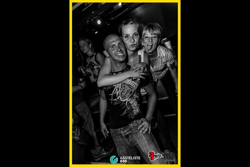 https://www.gaesteliste030.de/Partyfoto #24 Fritzclub Berlin vom 25.07.2014