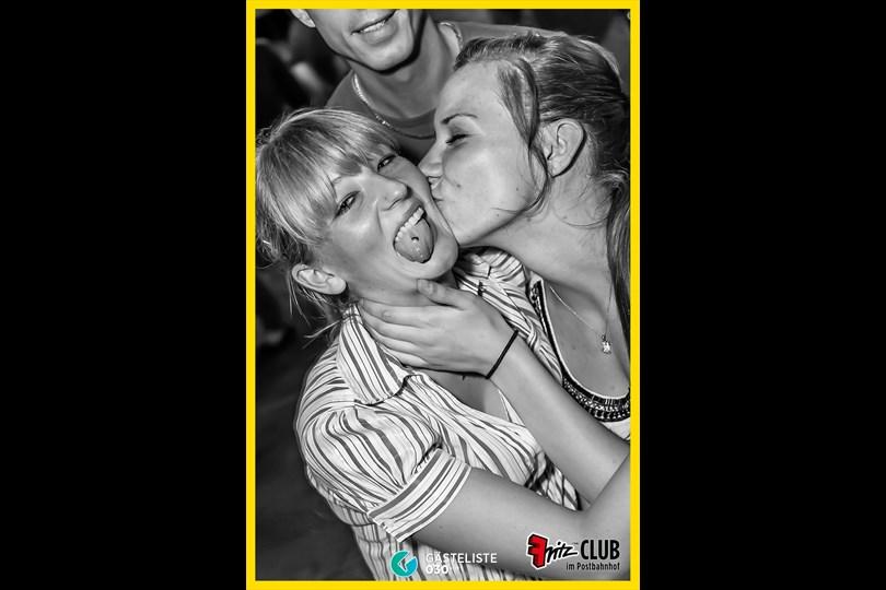 https://www.gaesteliste030.de/Partyfoto #38 Fritzclub Berlin vom 25.07.2014