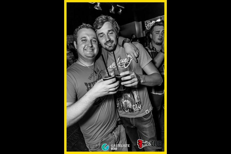 https://www.gaesteliste030.de/Partyfoto #35 Fritzclub Berlin vom 25.07.2014