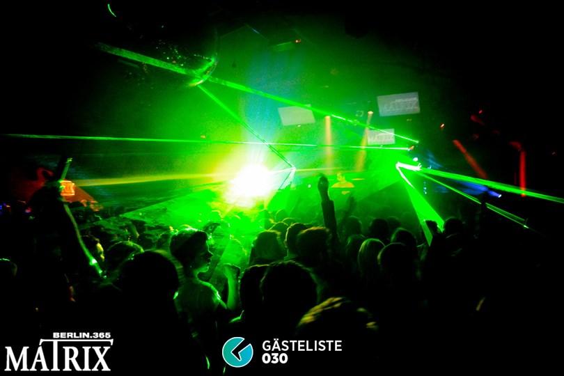 https://www.gaesteliste030.de/Partyfoto #111 Matrix Berlin vom 11.07.2014