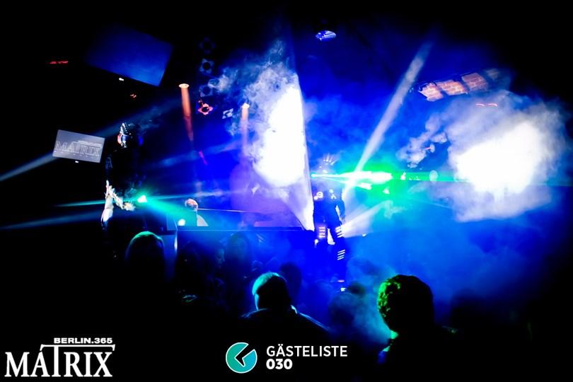 https://www.gaesteliste030.de/Partyfoto #81 Matrix Berlin vom 11.07.2014