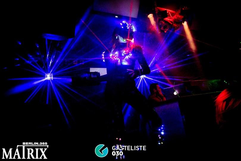 https://www.gaesteliste030.de/Partyfoto #26 Matrix Berlin vom 11.07.2014