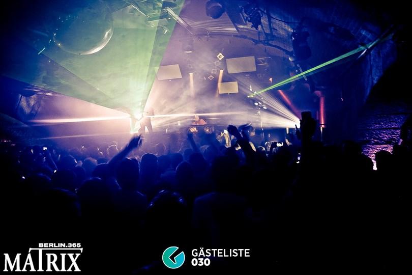 https://www.gaesteliste030.de/Partyfoto #45 Matrix Berlin vom 11.07.2014
