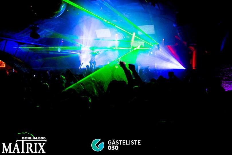 https://www.gaesteliste030.de/Partyfoto #63 Matrix Berlin vom 11.07.2014