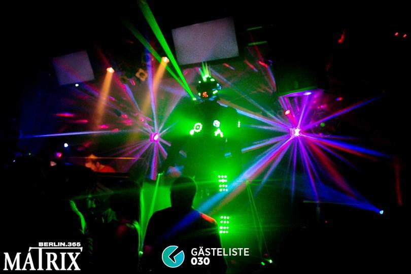 https://www.gaesteliste030.de/Partyfoto #65 Matrix Berlin vom 11.07.2014