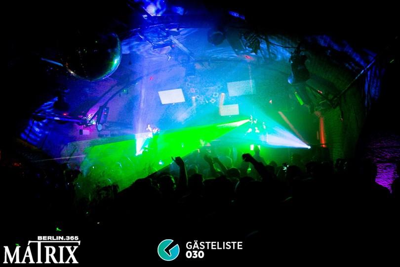 https://www.gaesteliste030.de/Partyfoto #91 Matrix Berlin vom 11.07.2014
