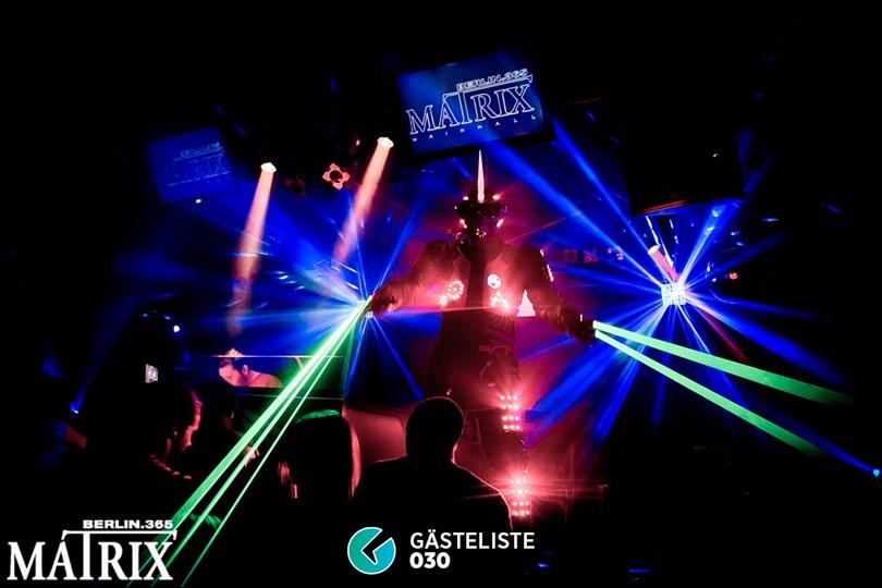 https://www.gaesteliste030.de/Partyfoto #24 Matrix Berlin vom 11.07.2014