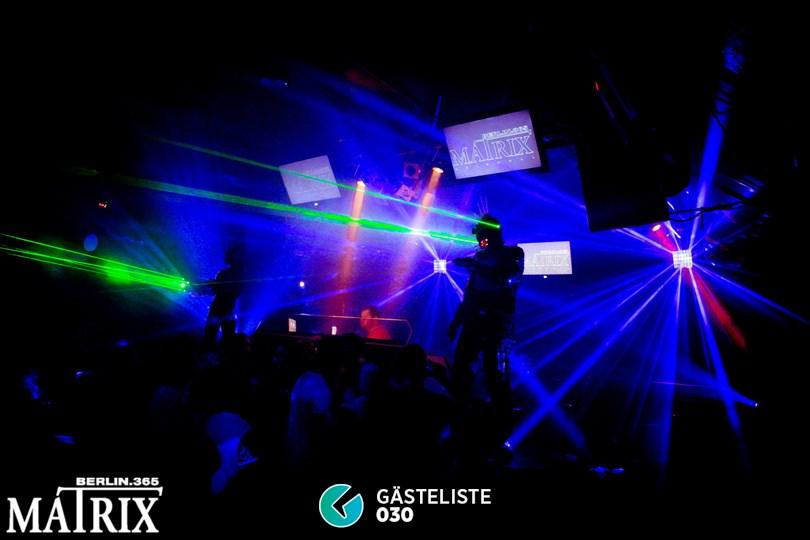 https://www.gaesteliste030.de/Partyfoto #116 Matrix Berlin vom 11.07.2014