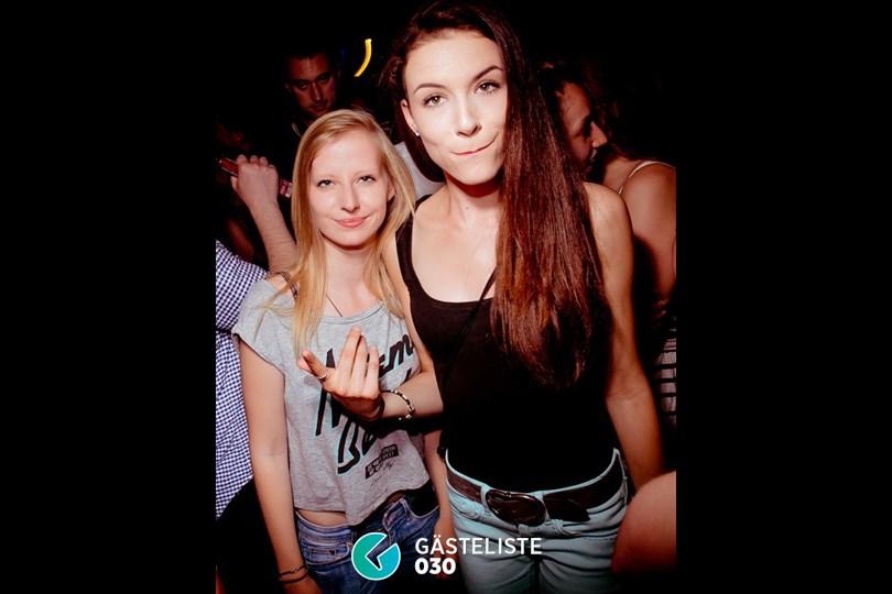https://www.gaesteliste030.de/Partyfoto #17 Matrix Berlin vom 11.07.2014