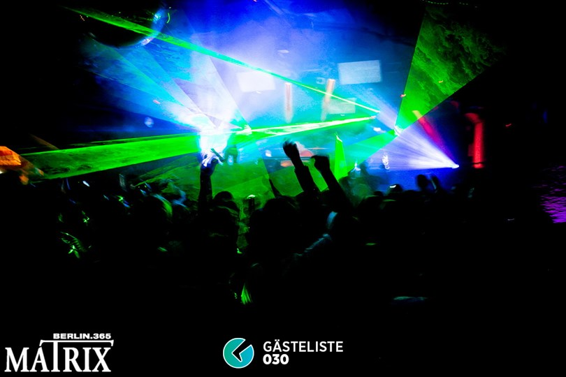 https://www.gaesteliste030.de/Partyfoto #9 Matrix Berlin vom 11.07.2014