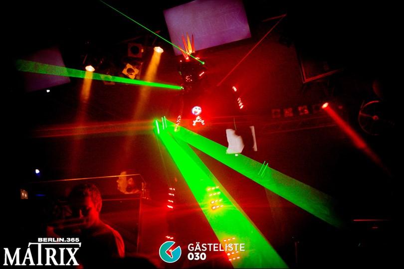 https://www.gaesteliste030.de/Partyfoto #67 Matrix Berlin vom 11.07.2014