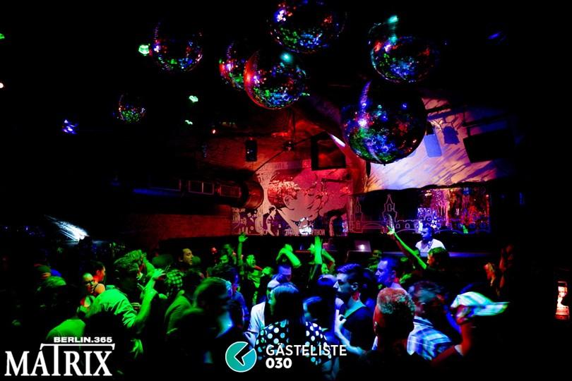 https://www.gaesteliste030.de/Partyfoto #60 Matrix Berlin vom 11.07.2014