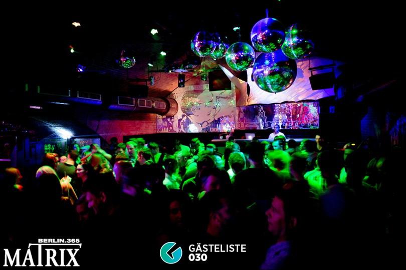 https://www.gaesteliste030.de/Partyfoto #127 Matrix Berlin vom 11.07.2014