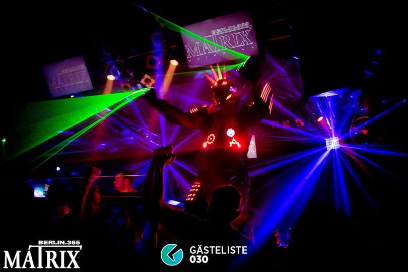 https://www.gaesteliste030.de/Partyfoto #32 Matrix Berlin vom 11.07.2014