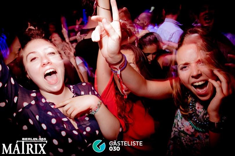 https://www.gaesteliste030.de/Partyfoto #23 Matrix Berlin vom 11.07.2014