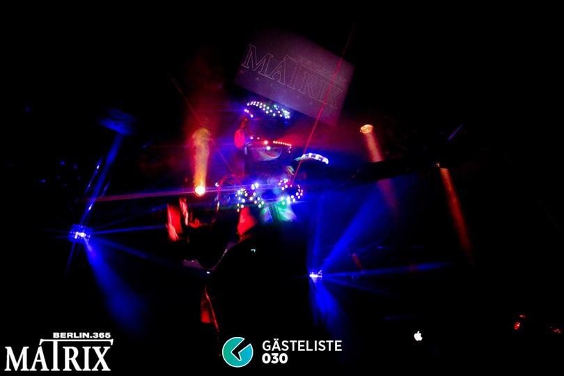 https://www.gaesteliste030.de/Partyfoto #69 Matrix Berlin vom 11.07.2014