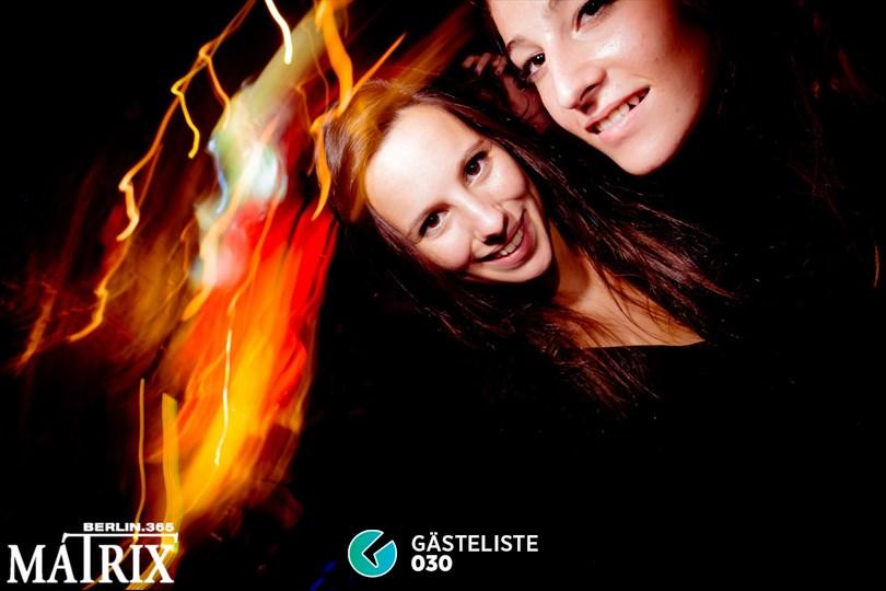 https://www.gaesteliste030.de/Partyfoto #80 Matrix Berlin vom 23.07.2014