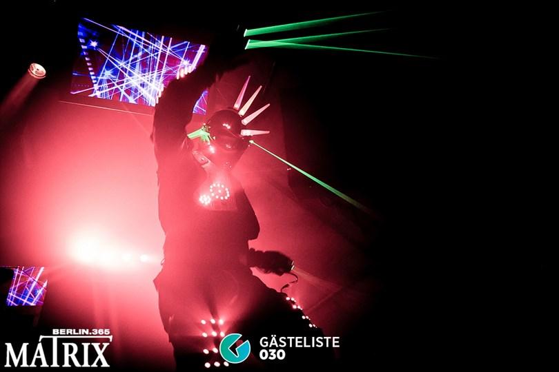 https://www.gaesteliste030.de/Partyfoto #50 Matrix Berlin vom 23.07.2014