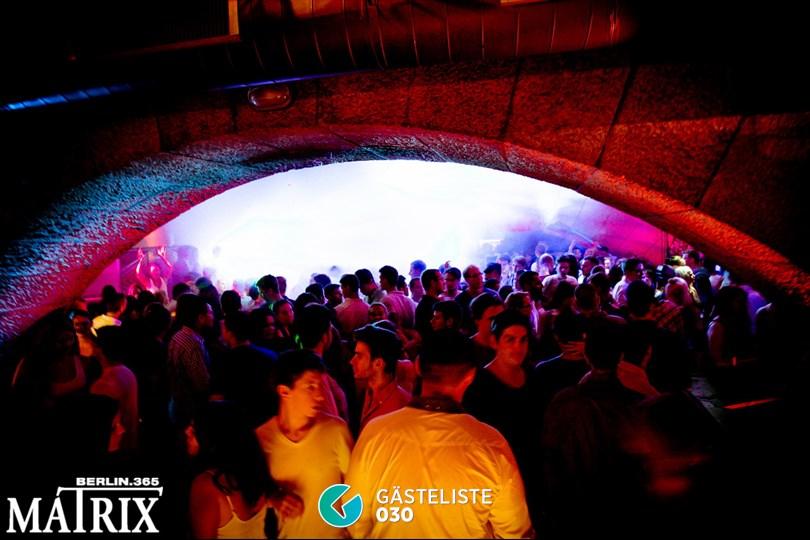 https://www.gaesteliste030.de/Partyfoto #36 Matrix Berlin vom 23.07.2014
