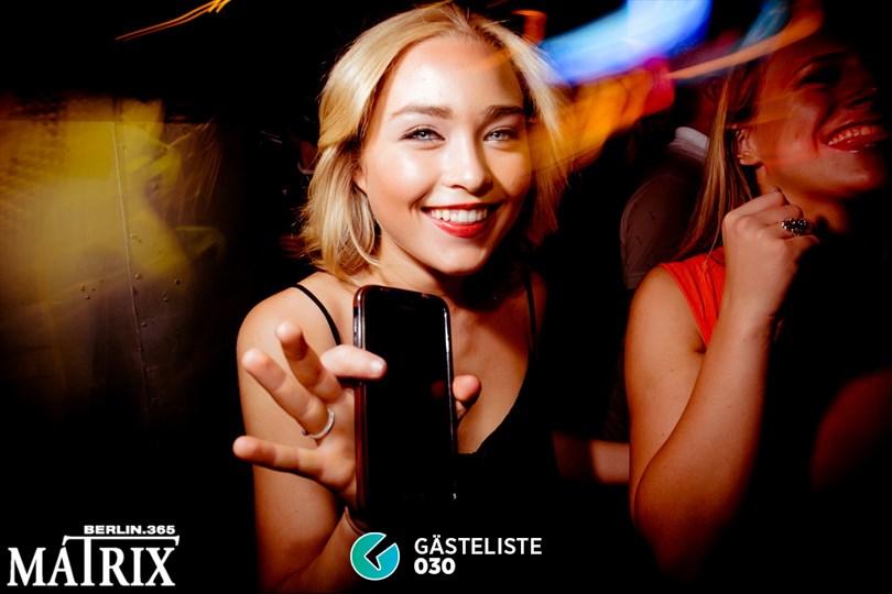https://www.gaesteliste030.de/Partyfoto #117 Matrix Berlin vom 23.07.2014