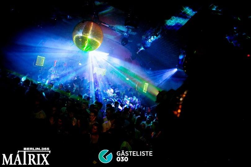 https://www.gaesteliste030.de/Partyfoto #98 Matrix Berlin vom 23.07.2014